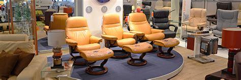 siege stressless fauteuils canapés stressless himolla et koinor à