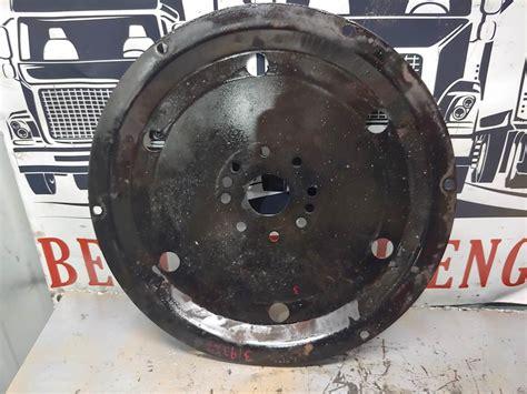 allison transmission flex plate part  fits