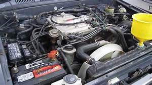 Wiring Diagram Toyota 1990 26618 Archivolepe Es