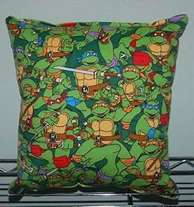 Ninja, Turtles, Bean, Bag, Chair