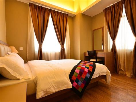Jetty Suites Apartment Tripadvisor by Jetty Suites Apartments In Malacca Room Deals Photos