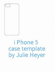 Information about Iphone 5 Back Template Pdf - yousense.info