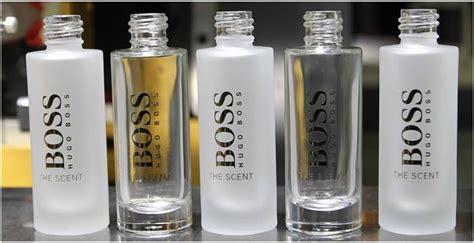 china cnc  servo driven glass bottle uv silk screen