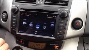 S160 Car Dvd Gps Navigation Radio Stereo Multimedia For