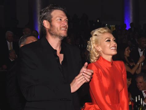 blake shelton gwen stefani song blake shelton admits miranda lambert cheated on him in new