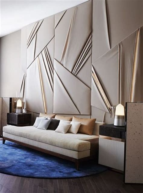 17 best ideas about fabric walls on starch fabric walls fabric on walls and fabric