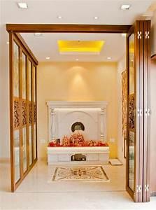 Vastu Tips For Puja Room Puja Rooms Ideas Pinterest