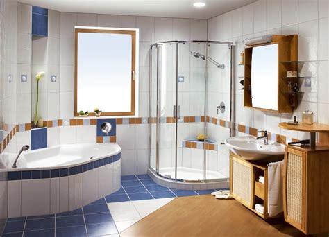 neues badezimmer installateur hetzendorf bäder