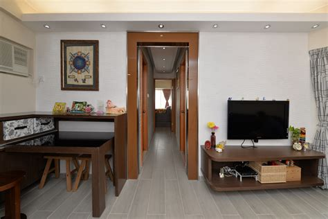 Home Design Storm8 : Home Design Storm8 Id 2016 Home Design
