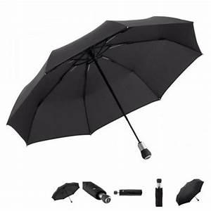 Anspruch Auf Wohngeld Berechnen : regenschirme schirme werbeschirme taschenschirme bedrucken lassen werbung ~ Themetempest.com Abrechnung