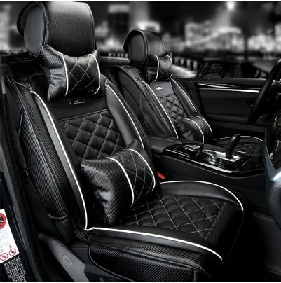 Newly! Special Seat Covers For Nissan Altima 2014