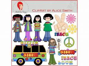 1960s Clipart Free | Free download best 1960s Clipart Free ...