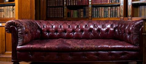 Leather Sofas, Chesterfield Sofas, Italian Suites & Chairs