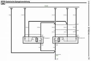 Lichtschalter Schaltplan E30 : anschlu inbetriebnahme von bordsteinautomatik 3er bmw ~ Haus.voiturepedia.club Haus und Dekorationen