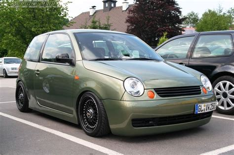 volkswagen lupo cool 70 best vw lupo images on garage