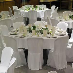 Table Ronde 10 Personnes : table ronde pour 10 personnes diam tre 180cm ~ Teatrodelosmanantiales.com Idées de Décoration