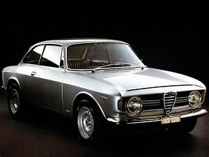 Giulietta Alfa Romeo : alfa romeo giulietta sprint image 142 ~ Gottalentnigeria.com Avis de Voitures