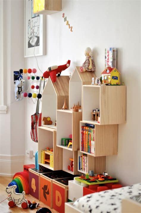 d o chambre enfants comment ranger une chambre d 39 enfant de façon astucieuse