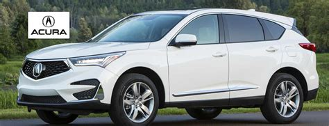 Buy Used Acura Oem Parts Online @ Best