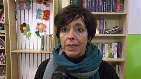 Mondo Donna intervista a Francesca Romana Marta 18 gennaio ...