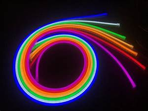 12v Dc Led Tube Light Price Silicone Led Neon Flex Light 12 Volt Dot Free Light Led