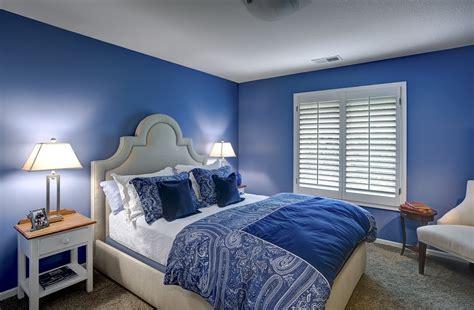 blue and white bedroom inspira 231 227 o quarto de casal livros e fuxicos por 14613 | 4