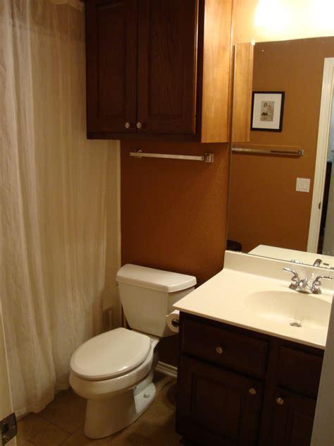 small bathrooms ideas small bathroom ideas creating modern bathrooms and
