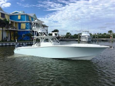 Yellowfin Boats For Sale Nj by Yellowfin Boats For Sale Boats