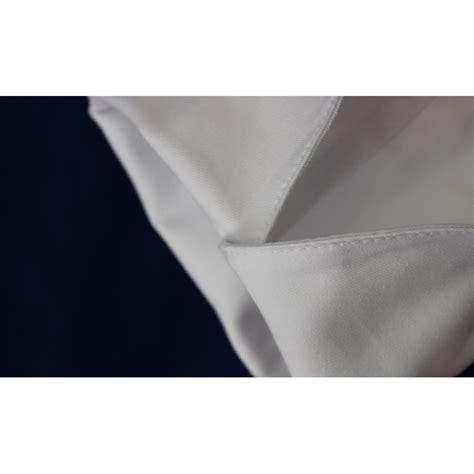 veste de cuisine homme pas cher veste de cuisine blanche homme à manche longue pas cher