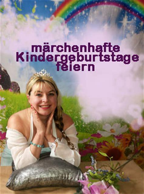 kindergeburtstag zuhause feiern ideen kindergeburtstag in chemnitz zu hause feiern prinzessin in chemnitz und sachsen