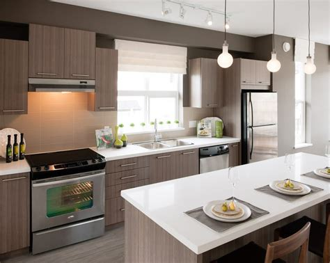 ilot central cuisine pour manger ilot central cuisine pour manger maison design bahbe com
