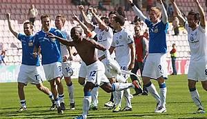 Match Die Bilder : 3 liga matchday 35 the permutations die bundesliga uk ~ Watch28wear.com Haus und Dekorationen
