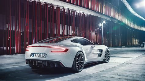 Free Aston Martin by Free Aston Martin Wallpaper 85 Wallpapers Wallpapers