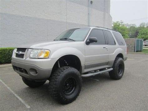buy  lift kit   tires  smithtown  york