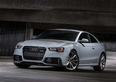 Audi Rs5 Specs by 2016 Audi Rs5 Specs And Review Http Www Autocarkr