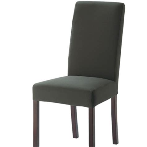 housse de chaise maison du monde shopping 15 chaises canon à moins de 30 euros chaise