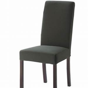 Housse De Chaise Maison Du Monde : shopping 15 chaises canon moins de 30 euros chaise margaux avec housse courte maisons ~ Teatrodelosmanantiales.com Idées de Décoration