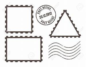 Postage cliparts for Usps letter stamp