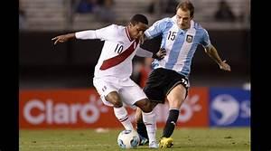 Conoce a todos los futbolistas peruanos en el mundo (FOTOS)