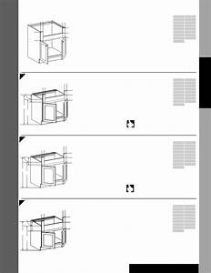 kraftmaid cabinet specifications digitalstudioswebcom With kitchen cabinets lowes with sticker chart pdf