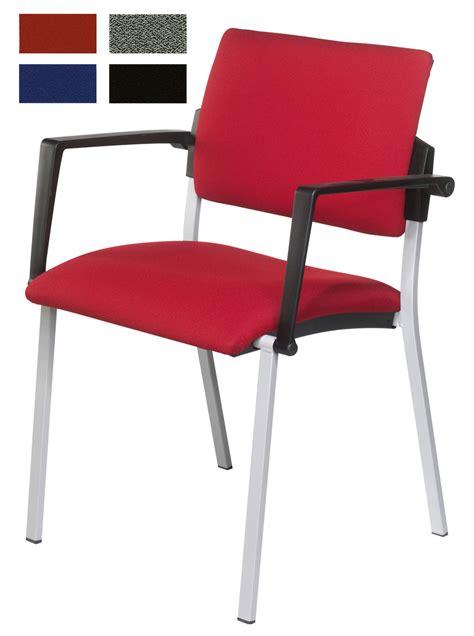 chaise avec accoudoir but chaise avec accoudoir ikea maison design sphena com