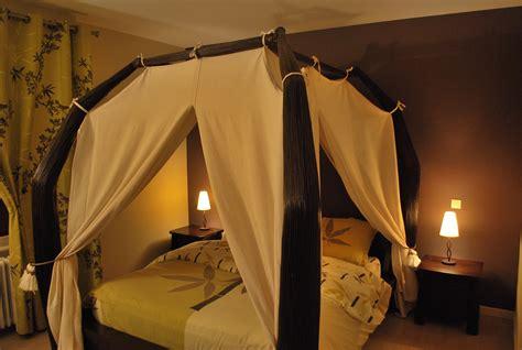 chambre d hote alsace route des vins flowersway voyages hôtel chambre d 39 hôte chambres d