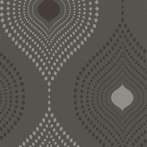 Tapeten Design Modern by Modern Wallpaper Geometric 2017 Grasscloth Wallpaper