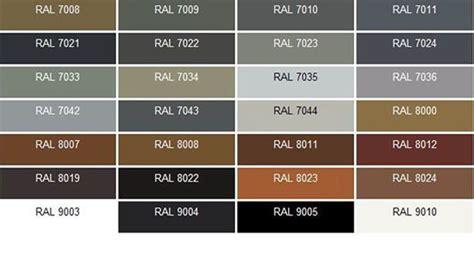 ral chart grey ral color chart austensteels ayucar
