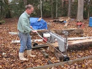 Bandsaw Sawmill Kits - Bing images