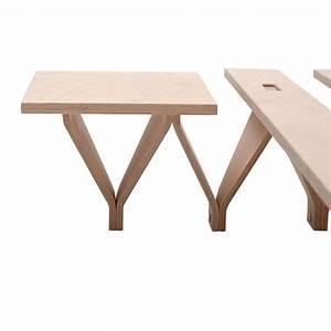 Japanische Designer Möbel : tojo bett lieg tojo designer m bel m bel wohnen japanwelt ~ Markanthonyermac.com Haus und Dekorationen