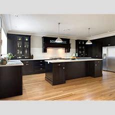 Hamptoncountry Kitchens