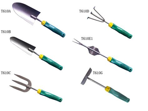 tools used for gardening garden handle tool set t615 china trading company