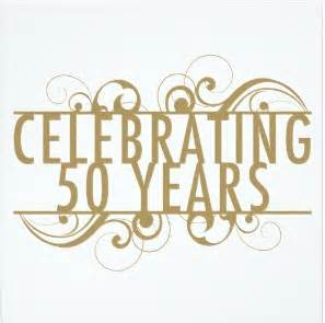 50 wedding anniversary golden wedding anniversary gifts australia read our guide