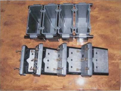 Металловоздушные источники тока . проект заряд
